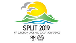 16th European Guide and Scout Conference